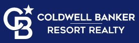 coldwell banker resort realty - milford