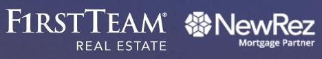 first team real estate - irvine