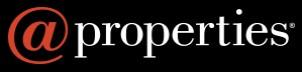 @properties - the longest group