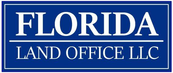 florida land office
