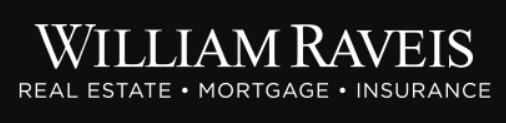 the morton group at william raveis real estate