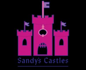 sandy's castles llc nv l#b.0037909