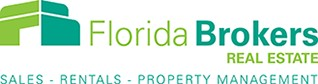 florida brokers real estate