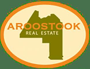 aroostook real estate
