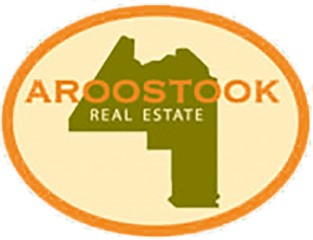 aroostook real estate - fort kent