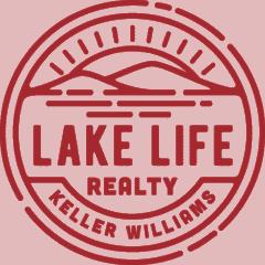 brie stephens - lake life realty - keller williams realty