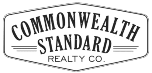 commonwealth standard realty