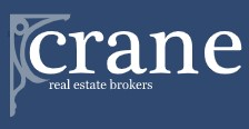 crane real estate brokers