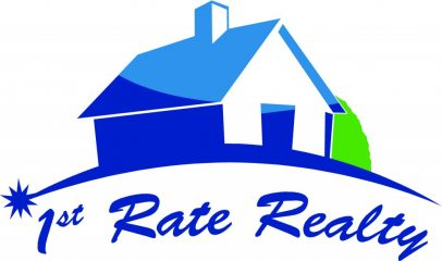1st rate realty llc