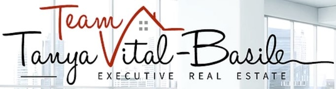 team tanya vital-basile executive real estate