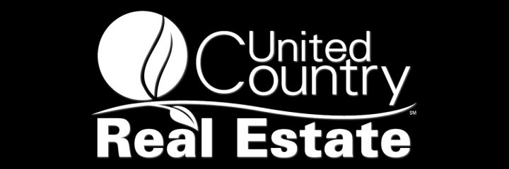 united country- cozort realty, inc. (alton branch)