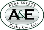 a&e realty, co., inc.