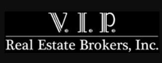 vip real estate brokers, inc