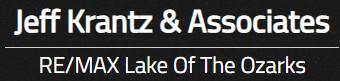 krantz & associates re/max lake of the ozarks
