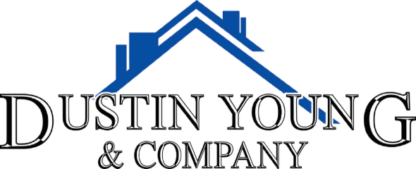 dustin young and company real estate