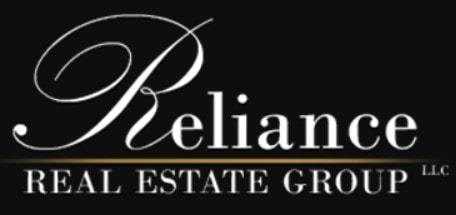 reliance real estate group of alamogordo, llc
