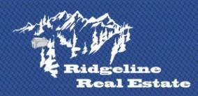 ridgeline real estate - silverthorne