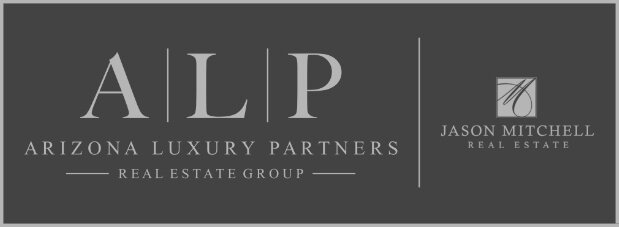 arizona luxury partners - real estate group