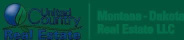 united country montana-dakota real estate