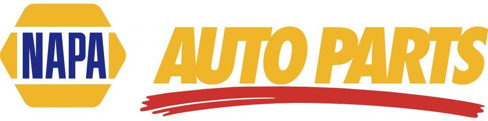 napa auto parts - genuine parts company - center point