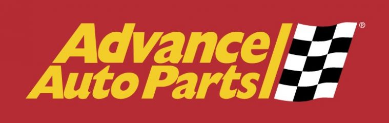 advance auto parts - warrior