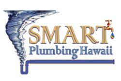 smart plumbing hawaii
