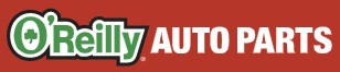 o'reilly auto parts - red bay