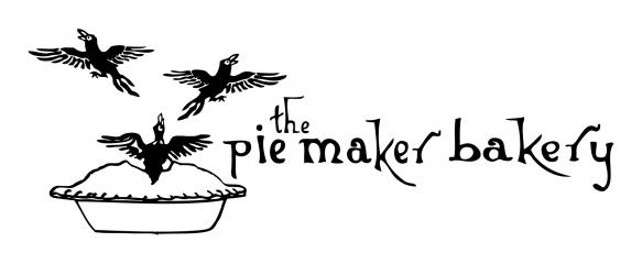 the pie maker bakery