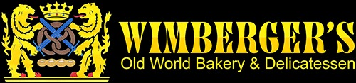 wimberger's old world bakery and delicatessen