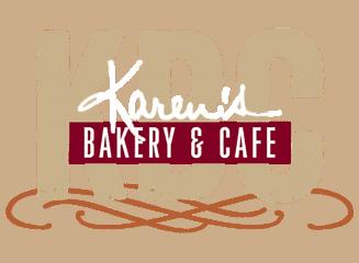 karen's bakery