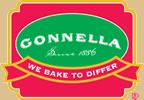 gonnella frozen products - schaumburg