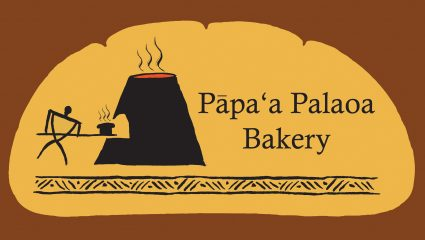 papa'a palaoa bakery