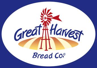 great harvest bread co. - bloomington