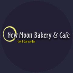 new moon bakery & cafe