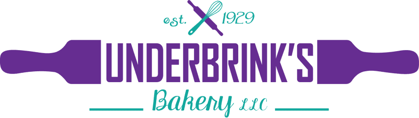 underbrinks bakery
