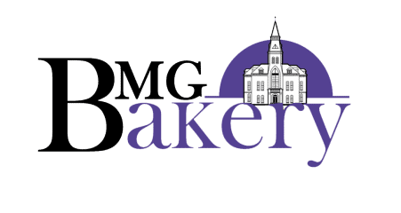 bmg bakery