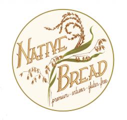 native bread