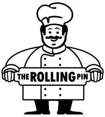 the rolling pin llc
