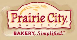 prairie city bakery - wholesale
