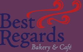 best regards bakery & cafe