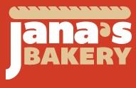 jana's bakery