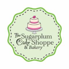 sugarplum cake shoppe