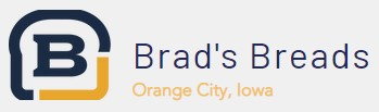 brad's breads and bakery