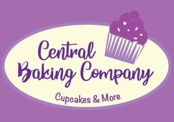 central baking company