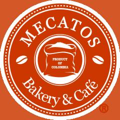 mecatos bakery & café - orlando