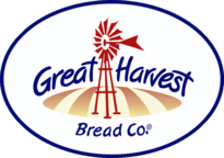 great harvest bakery & cafe orlando