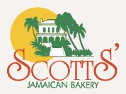 scotts' jamaican bakery - albany ave branch