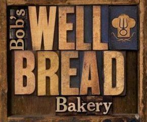 bob's well bread bakery