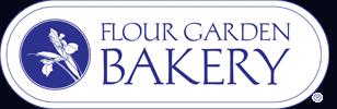 flour garden bakery - grass valley