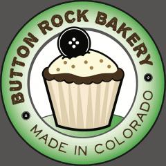 button rock bakery